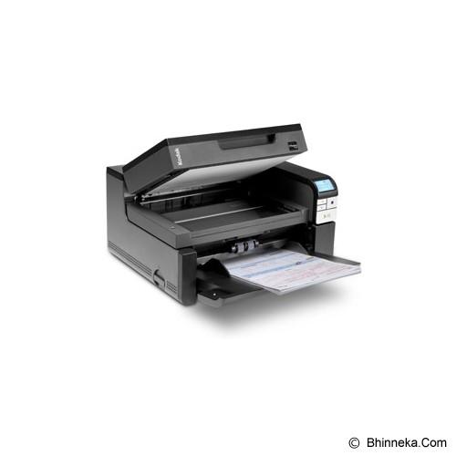 KODAK Scanner [i2900] - Scanner Multi Document